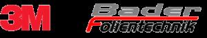 Folienverbund Schweiz Logo-3 Bader