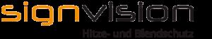 Folienverbund Schweiz Logo-2 Signivision